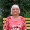 Татьяна, 60, г.Серов