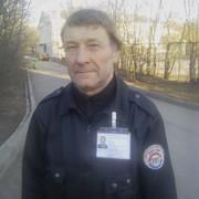 Александр Вьюнов 64 года (Близнецы) Каменск-Шахтинский