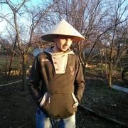 Вадим, 31, г.Шахты
