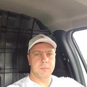 Алексей, 40, г.Усть-Лабинск