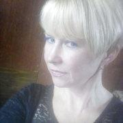 Людмила, 42, г.Инта