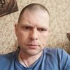 Николай, 37, г.Марьяновка