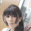 Оксана, 37, г.Геленджик