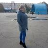 Анютка, 31, Слов
