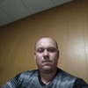 Жека, 31, г.Сватово