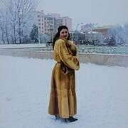 Ирина 93 Ростов-на-Дону