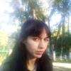 Светлана, 32, г.Самара