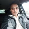 Karim Muslim, 44, Blagoveshchensk