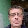 олег, 44, г.Троицк