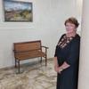 Alesya, 65, Goryachiy Klyuch