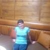 Ирина, 43, г.Красноярск