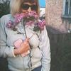Юлия, 45, г.Обухов