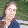 Ирина, 45, г.Гомель
