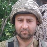 Николай 37 Днепр