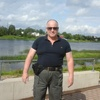 Владимир, 58, г.Екабпилс