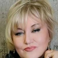 Валентина, 61 год, Рак, Воронеж