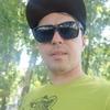 Евгений, 33, г.Иркутск