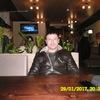рамиль, 40, г.Нижнекамск