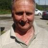 Александр, 51, г.Первоуральск