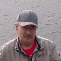 Фанавис, 66 лет, Водолей, Екатеринбург