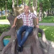 Михаил, 29, г.Софрино