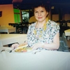 Lyudmila, 59, Elektrougli
