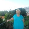 Марина, 53, г.Нижний Куранах