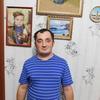 саша, 29, г.Ставрополь