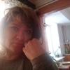 Елена, 46, г.Риддер