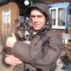 Владимир, 37, г.Чара