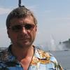 Александр, 59, г.Чебоксары