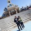 Диля, 30, г.Ташкент