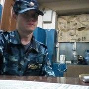 Юрий, 30, г.Татарск