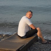 роман, 44, г.Калуга