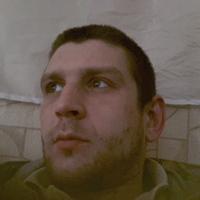 Александр, 35 лет, Стрелец, Санкт-Петербург