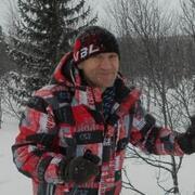 Борис, 52, г.Можга