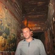 Виталий 30 лет (Телец) хочет познакомиться в Гайвороне