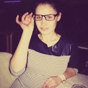 Мария, 25, г.Шостка