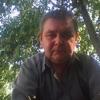 Александр, 57, г.Маньковка