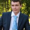 Александр, 40, г.Новые Бурасы