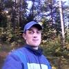 ОЛЕГ, 34, г.Самбор
