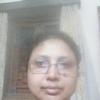 Rumki Batabyal, 49, г.Gurgaon
