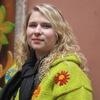 Viktoria, 30, г.Копенгаген