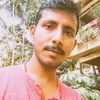 Pavan Kumar SG, 28, г.Бангалор