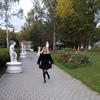 Алена, 45, г.Иваново