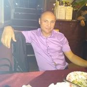 Андрей 43 года (Скорпион) Клинцы