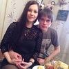 Артем, 22, г.Ковров