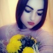 Виктория, 19 лет, Стрелец