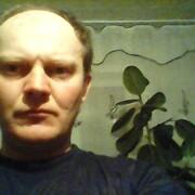 александр 41 Новоалтайск