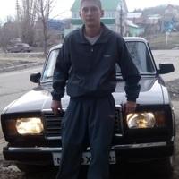 Александр, 32 года, Стрелец, Саратов